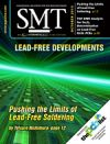 The SMT Magazine - October 2013