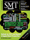 The SMT Magazine - December 2014