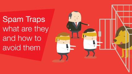 Spam Traps