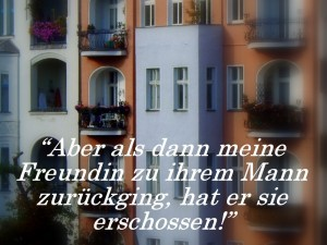 Kreuzberger Zitat