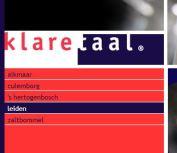 klare taal - Ghostwriter in den Niederlanden