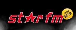 Der Sender Star FM richtet sich an Freunde der Rock- und Popmusik.