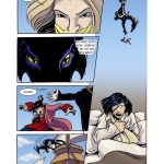 To Kill A Dragon, Part 1, pg.03