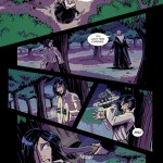 To Kill A Dragon, Part 4, pg.8