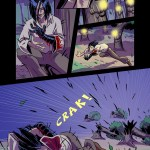 To Kill A Dragon, Part 4, pg.13