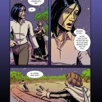 To Kill A Dragon, Part 3, pg.13