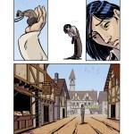 To Kill A Dragon, Part 2, pg.06