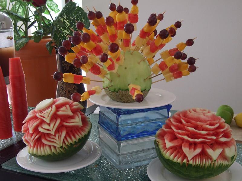 Club Med Bintan : Food Food Food