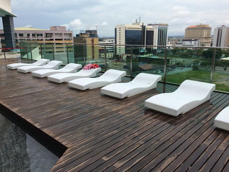 Swiss-Garden Hotel & Residences Malacca