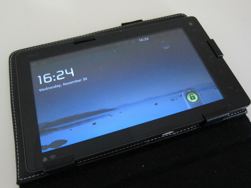 Ainol Novo 7 Advanced Tablet Cover