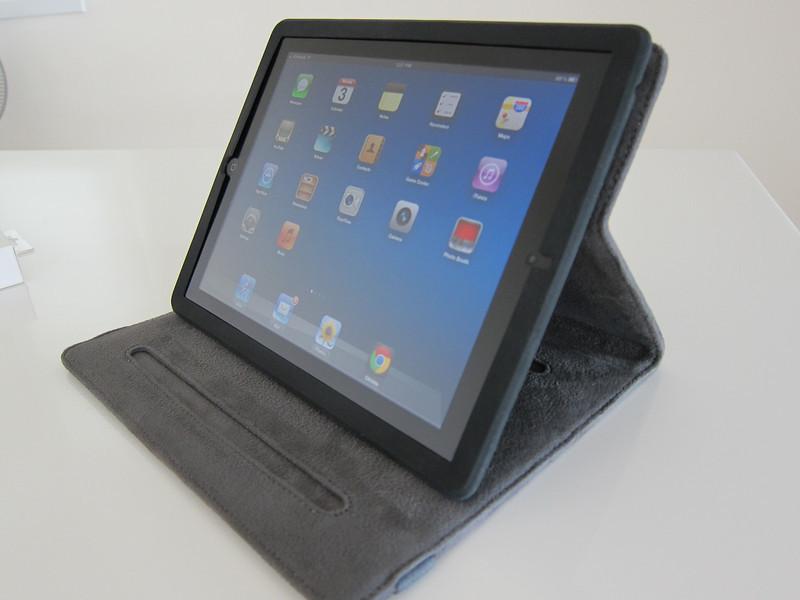 Moshi Concerti for iPad