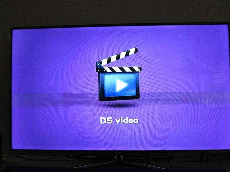 Playing RMVB Files on Video Station Channel on Roku