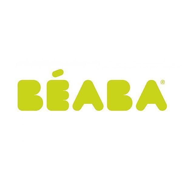 Beaba - Logo