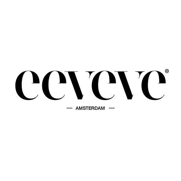 Eeveve - Logo
