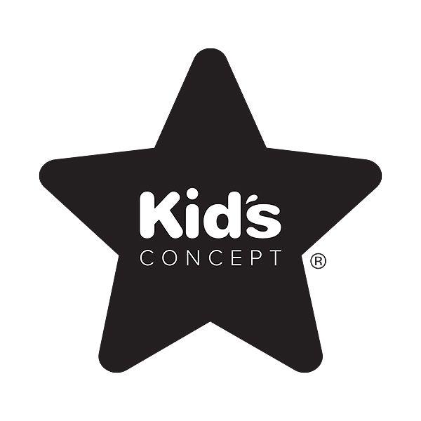 Kids Concept - Logo