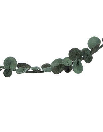Vilten slinger Kes – Eucalyptus
