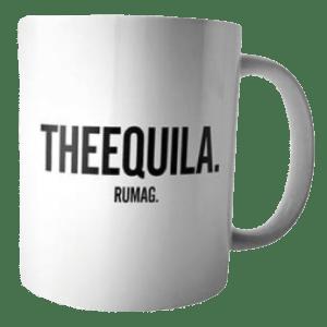 Theequila