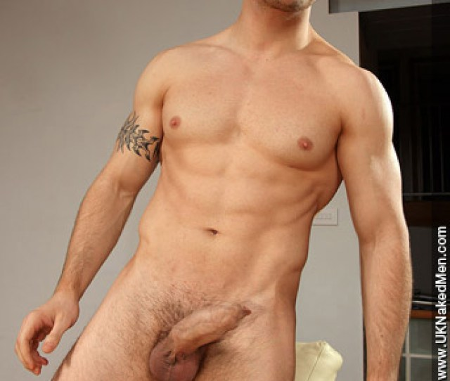Nick Cheney British Handsome Uncut Gay Porn Solo Performer Gay Porn Star Blake Mason