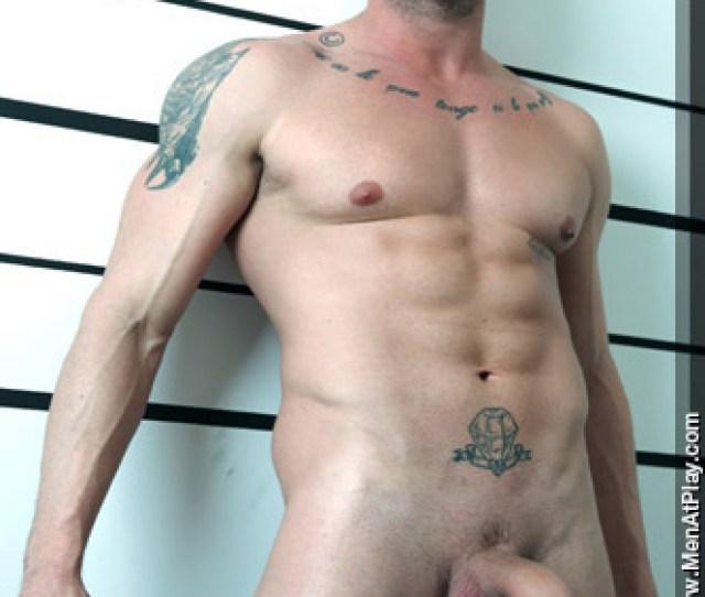 Caleb Roca Emilio Ardana Handsome Hung Spanish Gay Str Porn Star