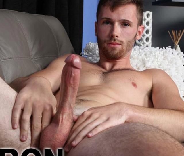 Ron Chaosmen Amateur Gay Porn Guy Bareback 134128 Gayporn Star Gay Porn Star Chaosmen Chaos Men