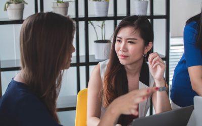 Traduction Shopify pour le E-Commerce: Comment s'y prendre ?