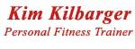Kim Kilbarger Fitness Trainer