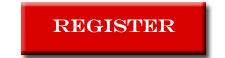 Homebuyer Registration