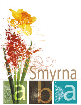Smyrna Artist Business Association