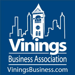vinings-business-association