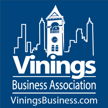 vinings-business-association