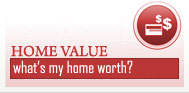 What\'s my home worth?