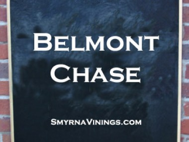Belmont Chase Homes for sale