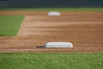 smyrna-little-league-baseball
