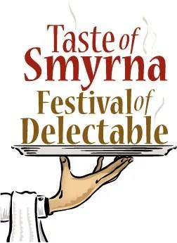 Smyrna-Festival-of-Delectable