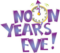 disney-noon-years-eve-smyrna-georgia
