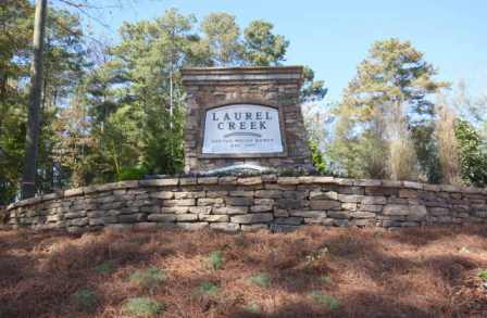 laurel-creek-smyrna-townhomes