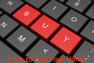 buy your smyrna home