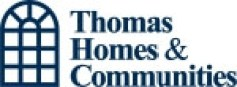 thomas homes and communities