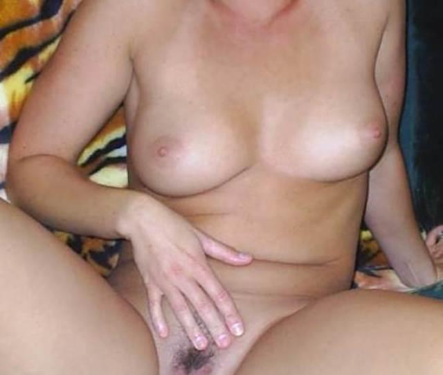 Fran Drescher Sex Video