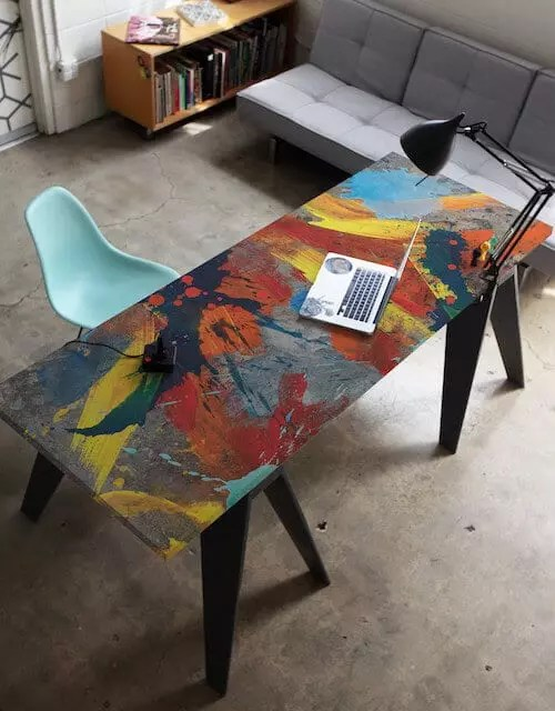 cool office supplies. What\u0027s Just As Important Office Supplies? The Tables You Put Your Supplies On When You\u0027re Ready To Do Some Amazing Work. Cool