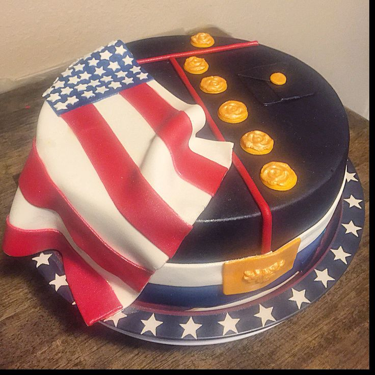 Image result for free images of marines corp birthday cake