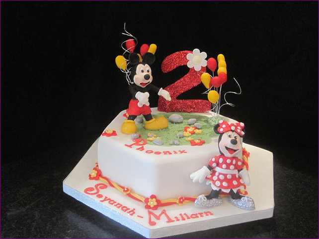 Fabulous 2 Year Old Birthday Cakes Girl The Cake Boutique Funny Birthday Cards Online Eattedamsfinfo