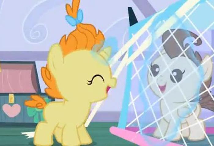 10 Fly My Little Pony Baby Cakes Photo My Little Pony Baby Cakes