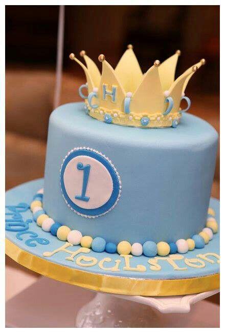 10 Simpple Induvidual Cakes Baby Boy First Bday Photo Baby Boy 1st Birthday Cake Baby First Birthday Smash Cake Ideas And Birthday Cake For Boys 1st Birthday Snackncake