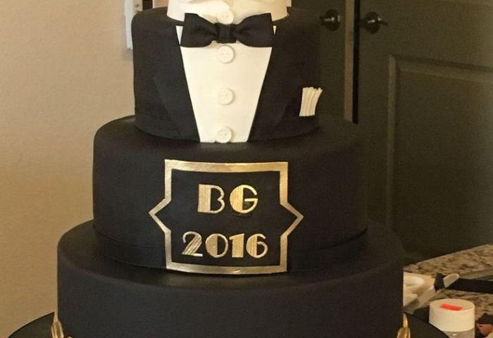Graduation Cakes For Men Hemmensland