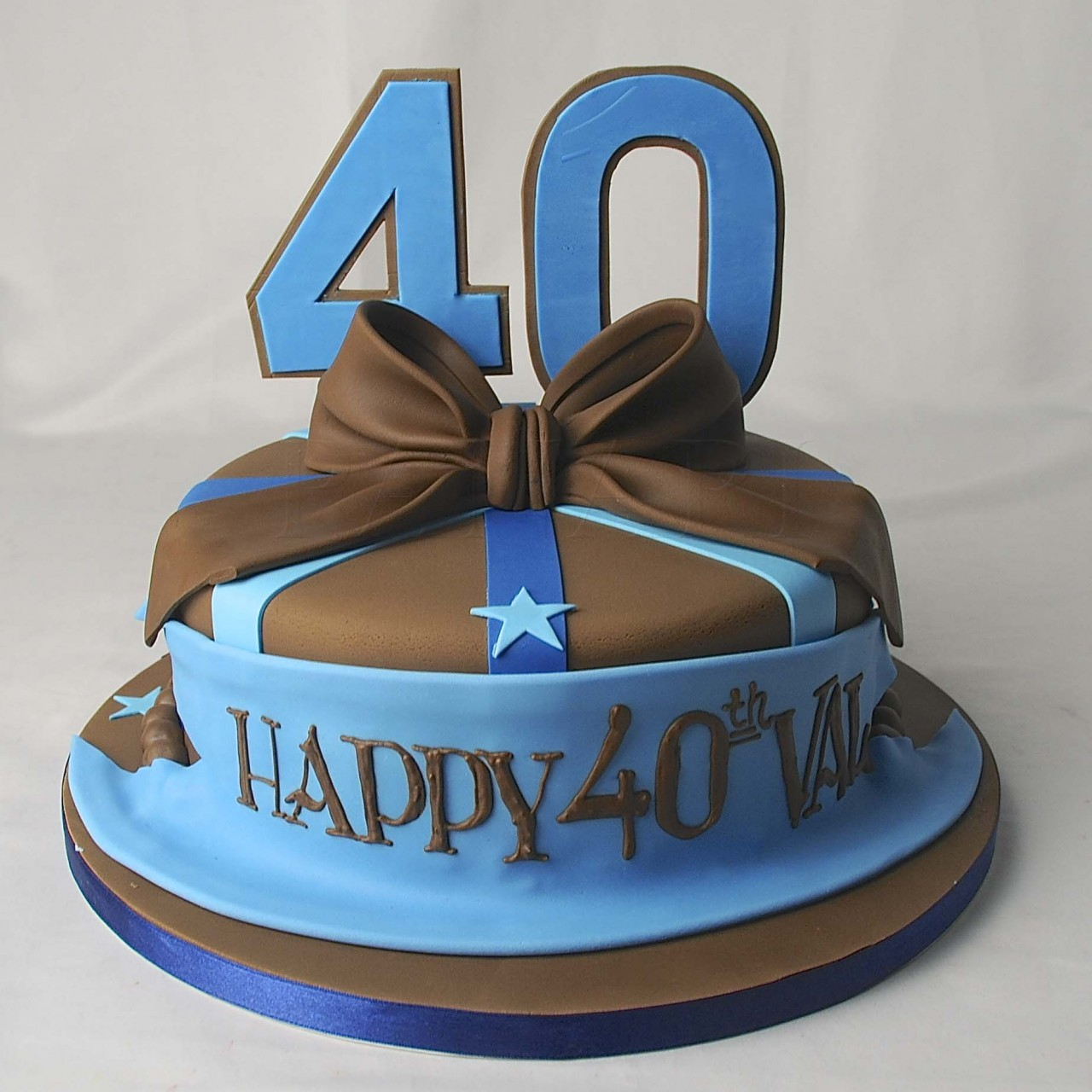 11 40th Birthday Cakes For Guys Photo Funny 40th Birthday Cake Ideas For Men Men 40th Birthday Cake Ideas And 40th Birthday Sheet Cake Ideas For Men Snackncake