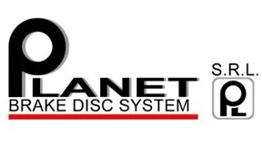 planet dischi freno