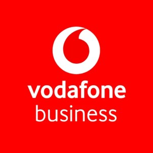 Vodafone Business Tor Vergata