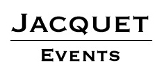 Jacquet - events - negative - Logo