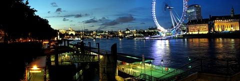 813967526_8100c9ea24_b_london_at_night.jpg